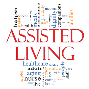 assisted living san clemente